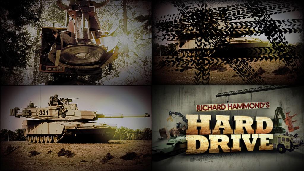 RHHD_SB3