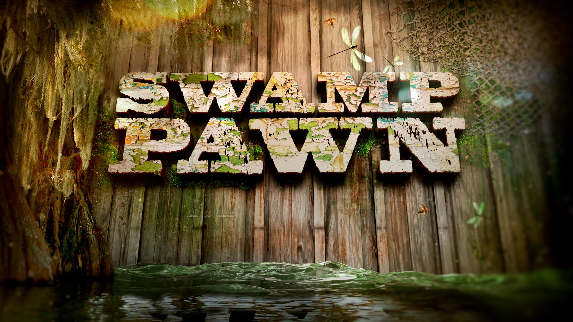 SWA_woodWall_v3