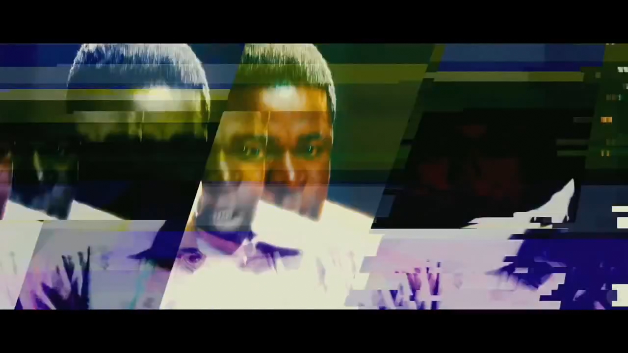 Trance TRAILER 3 (2013) (0-01-12-08) copy