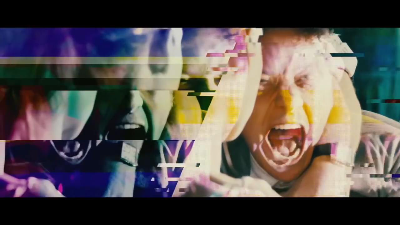 Trance TRAILER 3 (2013) (0-01-17-18) copy