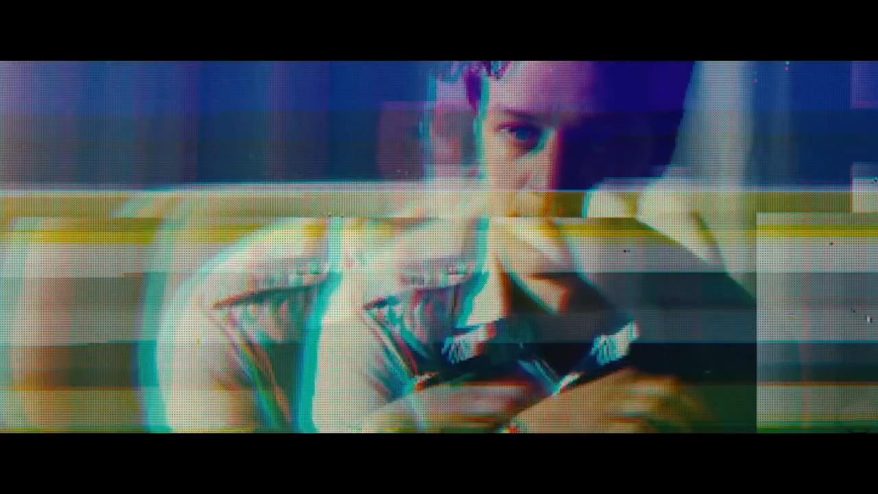 Trance TRAILER 3 (2013) (0-01-22-05) copy